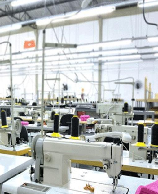 Manufacturing aadvice